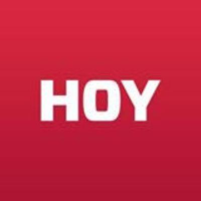 HOY / Toman viaje a la sede de los juegos sudamericanos