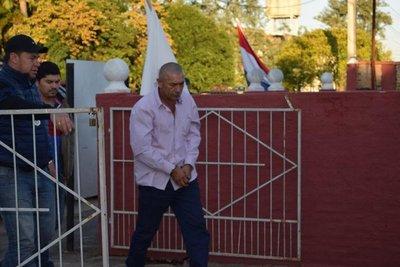 """Detención preventiva para """"Soldado Israelí"""""""