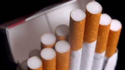Diputados aprueban su versión sobre impuesto al tabaco