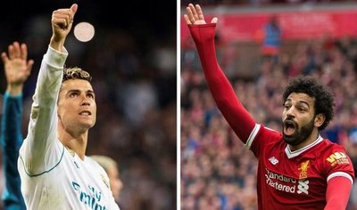 El 11 de los datos de las finales de la Champions League