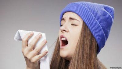 Salud realiza una serie de recomendaciones para evitar propagación de la gripe
