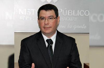 Condenado por homonimia denuncia amenazas del jefe de guardiacárceles