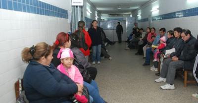 ¡Alerta en Pedro Juan! Hay 200 casos confirmados de chikungunya
