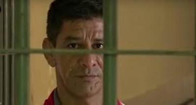 Preso por homonimia: Sobrina de la víctima asegura que él es culpable