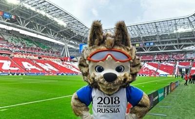 HOY / De la A a la Z, claves para entender el Mundial ruso