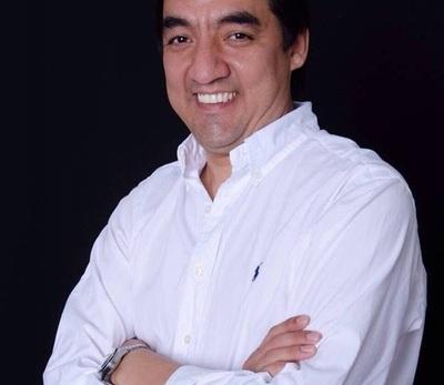 «La Gotita» ocupará el lugar dejado por Elio Cabral