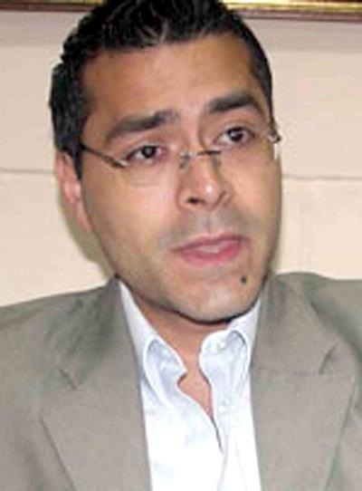 Fiscal Rosetti apartado del cargo por otorgar medidas a procesado por violencia doméstica