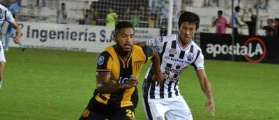 Deportivo Santaní irá en busca de los puntos en la Toldería