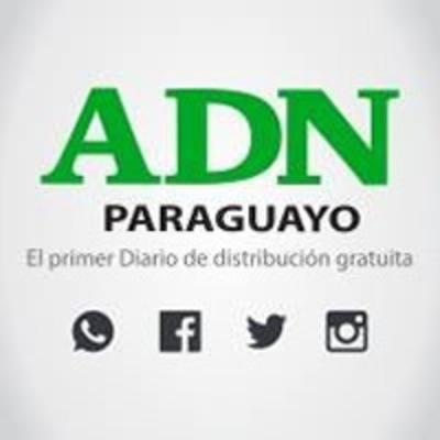 Promotores de la traición: Castiglioni, Wiens, Blanca, Petta, Cachito y Peralta