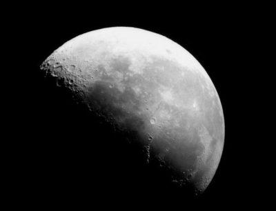 Rusia y China potenciarán exploración de la Luna