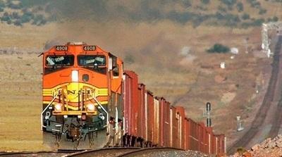 Bolivia pretende avanzar con proyecto de trenes que involucra a Paraguay