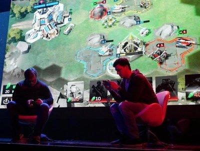 Assassins Creed y The Division 2 lideran desembarco en E3
