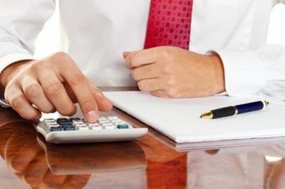 4 consejos para hacer revivir tu economía