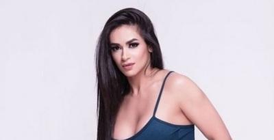 """Andrea Araujo Denunció La Existencia De """"perfiles Falsos"""" Con Su Nombre"""