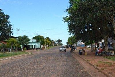 Matan a testigo paraguayo