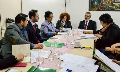 """HOY / Lanzarán concurso fotográfico del recordado hecho """"1 –A Ycuá Bolaños"""""""