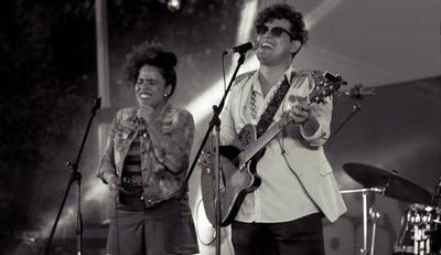 """HOY / Artistas nacionales aportarán su talento a """"La Fête de la Musique"""""""