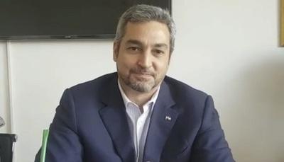 """Marito manifiesta su postura contra """"jubilación vip"""" de parlamentarios"""