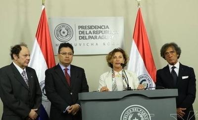 HOY / Italia se posiciona como importante inversor en Paraguay