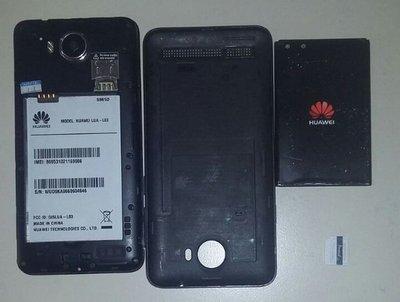 Incautan celulares en la Penitenciaria de Concepción