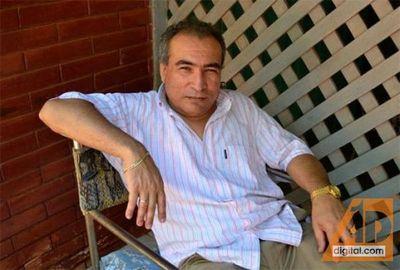 HOMICIDIO MARCELINO VAZQUEZ. Recusan a Tribunal por parcialidad manifiesta