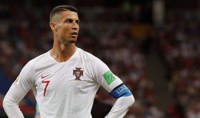 De Leónidas a Messi y Cristiano, diez reyes sin corona