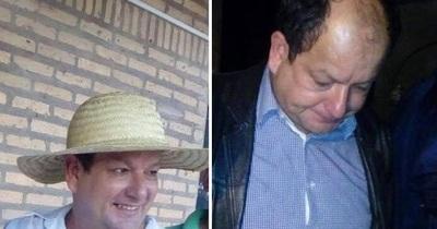 Acusan a dos jóvenes por el homicidio del abogado Américo Ayala