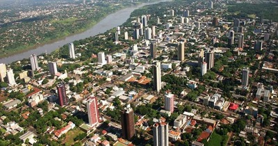 Tiendas Francas operarán bajo un régimen aduanero especial