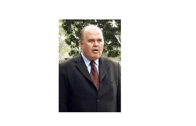 Denuncian esquema de coimas en la Corte y cae funcionario de Bajac