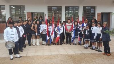 Ministro verifica trabajos y recibe pedidos en Concepción