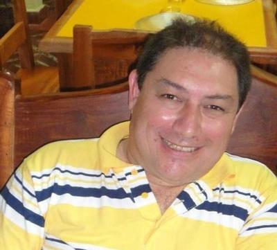 """Edil califica de """"pacto entre amigos"""" adjudicación para servicio de prensa"""