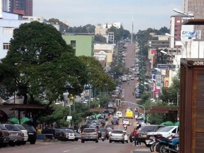 En Foz, empresarios piden acelerar instalación de Tiendas Francas