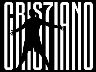 Juventus confirma el millonario acuerdo