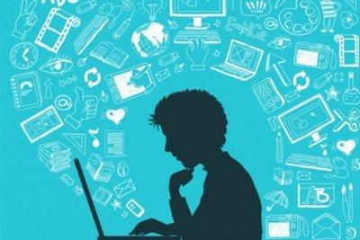 Paraguay, el segundo país con internet más lento