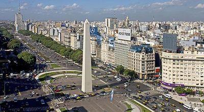Video: Argentina y el FMI