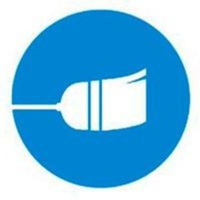 municipalidad de capiatá archivos