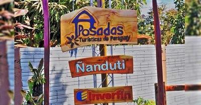 En Alto Paraná se habilitarán ocho nuevas posadas turísticas