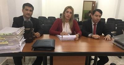CASO FOREX: Condena y comiso de bienes marcan precedente, afirman en el MP