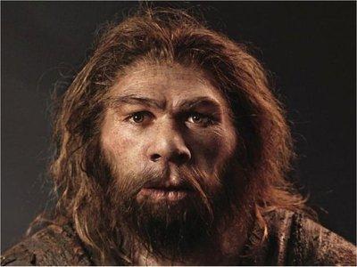 Los humanos evolucionaron en poblaciones dispersas y aisladas en África