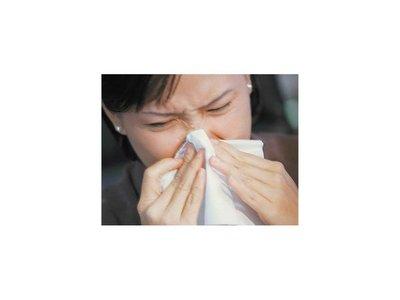 Más de 130 muertes      por infecciones respiratorias   graves  en solo 6  meses