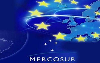 Firmas europeas presionan a sus autoridades para cerrar acuerdo con el Mercosur