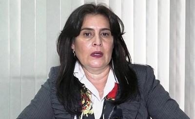Para la Fiscalía es un logro obligar a comprar un generador a Ibáñez