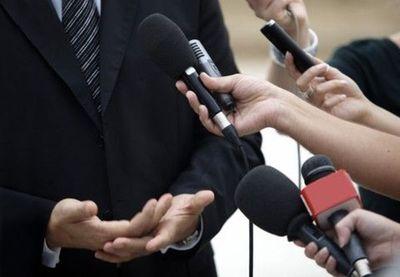 Implementarán bachillerato técnico en periodismo