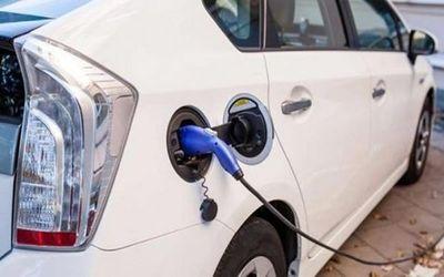 Desde agosto, autos eléctricos a la venta