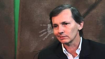 Aclaran que no se terceriza servicio de cobranzas de impuestos en Asunción