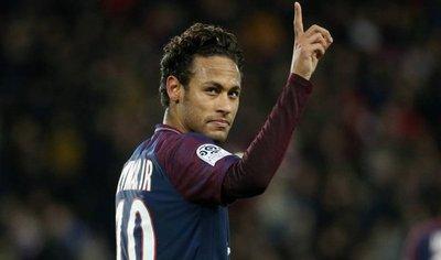 Real Madrid no tiene previsto realizar oferta alguna por Neymar