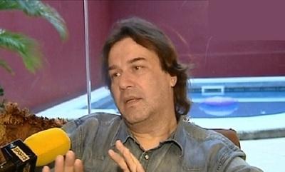 Ordenan detención del empresario Miguel González Zelada