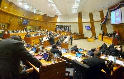 Diputados someterán a audiencia pública acuerdos sobre Yacyretá
