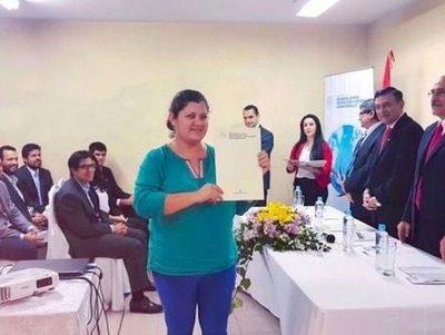 REPATRIADOS: Armaron su negocio tras volver al país