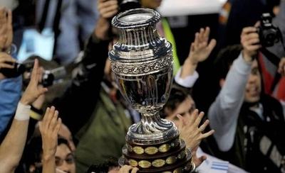 HOY / Tras la vorágine mundialista, CONMEBOL ya palpita la Copa América